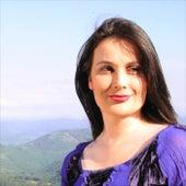 Um Sonho pra Viver de Fernanda Lara