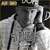 Si Puede (Mr. Corona on Air) by Adamo