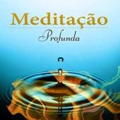 Meditação Profunda - Música Zen Cura para Reiki, Atenção Plena e Treinamento da Mente, Mantra Ioga, Sons da Natureza de Meditação Música Ambiente