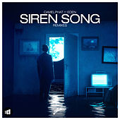 Siren Song by CamelPhat