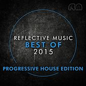 Best of 2015 - Progressive House Edition de Various Artists