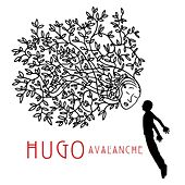 Avalanche by Hugo