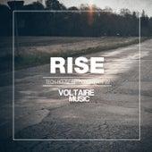 Rise - Tech House Selection, Pt. 22 de Various Artists