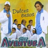 Dulces Besos by Los Chicos Aventura