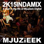 2k15indamix - Ep von Various Artists