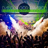 Dancefloor Invasion: Massive Party Tracks by Various Artists