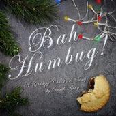 Bah Humbug! von Derek King