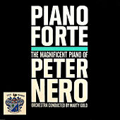 Piano Forte de Peter Nero