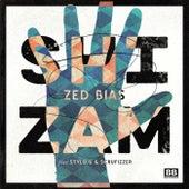 Shizam by Zed Bias