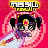 Kawaii de Missill