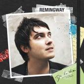 De la vie de Remingway