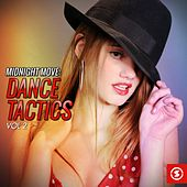 Midnight Move: Dance Tactics, Vol. 2 by Various Artists