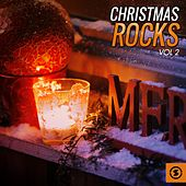 Christmas Rocks, Vol. 2 by Various Artists