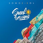 Somos Sol by Surf Sessions