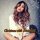 Christmas With Jessica by Jessica Sanchez
