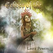 Echoes of the Goddess by Laura Powers