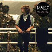 The Old Way by Malo