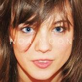 Let Them Talk de Noa Moon