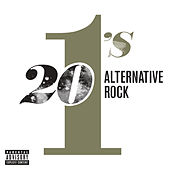 20 #1's: Alternative Rock de Various Artists