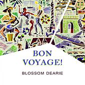 Bon Voyage by Blossom Dearie