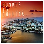 Summer Is Calling by Various Artists