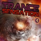 Trance Sensation 4 by Various Artists