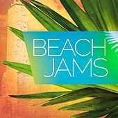 Beach Jams de Various Artists