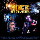 Rock The Millennium (Remastered) by Various Artists