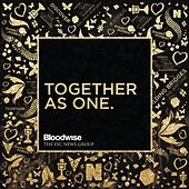 Together as One von Various Artists