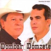 Overdose de Beijos de Dombar & Domzete