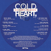 Cold Heart Riddim de Various Artists
