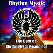The Best of Rhythm Mystic Recordings - EP by Various Artists