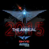 The Annual 2015 - EP by Various Artists
