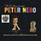For the Nero Minded de Peter Nero
