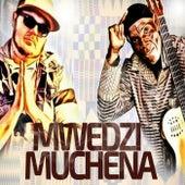 Mwedzi Muchena (feat. Oliver Mtukudzi) - Single by DJ Stavo
