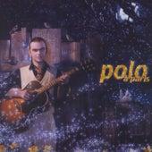 A Paris by Polo & Pan