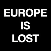 Europe Is Lost von Kate Tempest