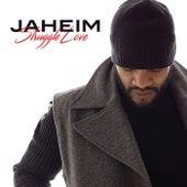 Struggle Love de Jaheim