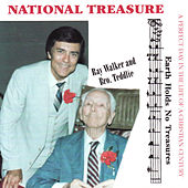 The 100-Year Tribute To Tillit S. Teddlie by Various Artists