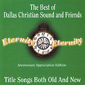 Title Songs Both Old And New by Various Artists