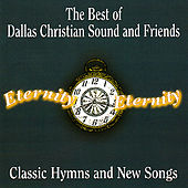 Classic Hymns And New Songs by Various Artists