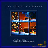 White Christmas by The Vocal Majority Chorus