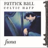 Fiona (Celtic Harp) by Patrick Ball