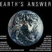 Earth's Answer by Various Artists