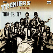 This Is It! by The Treniers
