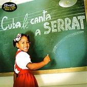 Cuba le Canta a Serrat von Various Artists