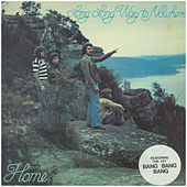 Long Long Way to Nowhere (feat. Glyn Mason) by Home