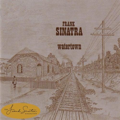 Watertown by Frank Sinatra