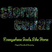 Everywhere Feels Like Home (Original Soundtrack) by Stormcellar
