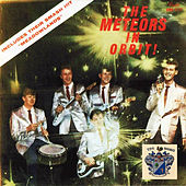 In Orbit von The Meteors